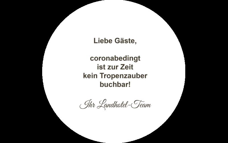 Coronainfo_aktuell